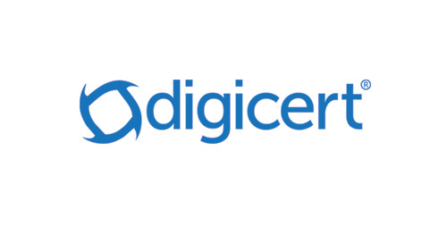 DigiCert to Acquire Symantec's Website Security Business