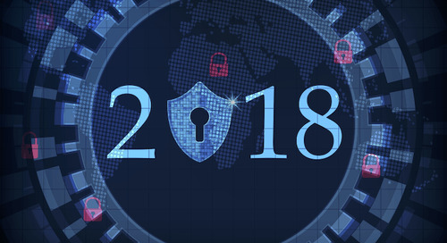 The Most Popular Security Blog Topics of 2018