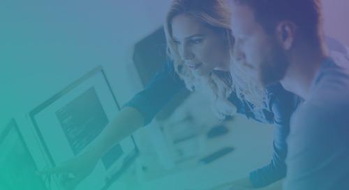 Understanding Digital Risk Protection