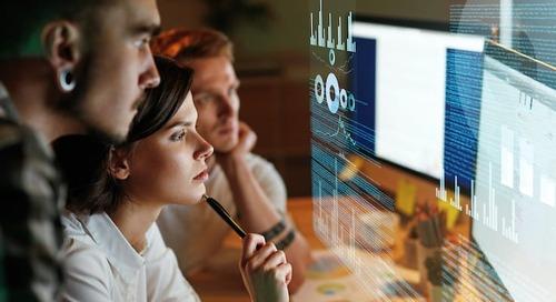 Managing Digital Risk: 4 Steps to Take