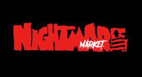 Fresh blow for dark web markets: Nightmare market in disarray