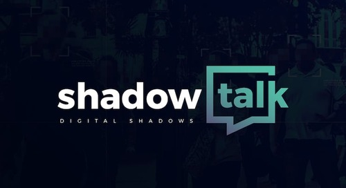 ShadowTalk Update – Black Friday Deals on the Dark Web, Phineas Fisher Manifesto, and DarkMarket