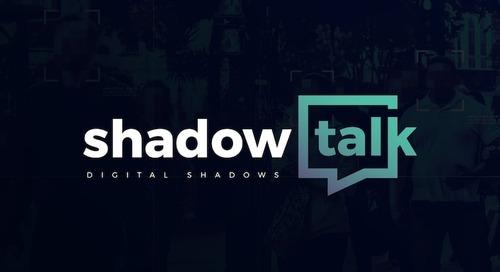 ShadowTalk Update – Black Friday Deals on the Dark Web, Phineas Fisher Manifesto, and DarkMarket