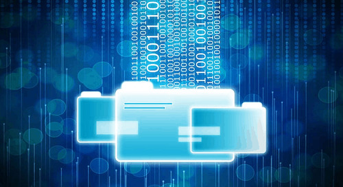 SecDevOps: Continued Database Exposures Point to Growing Challenges