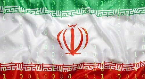 Iran and Soleimani: Monitoring the Situation