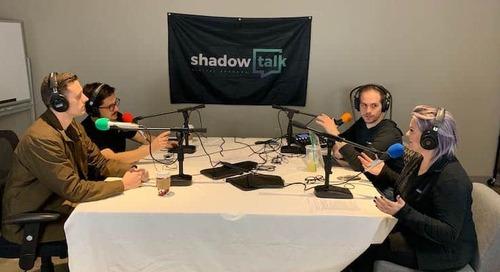 ShadowTalk Update – SANS CTI Summit, Snake Ransomware, CacheOut, and Citrix Vuln Update