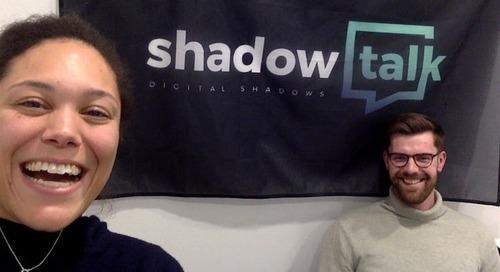 ShadowTalk Update – CTI Frameworks, Wawa Breach Updates, APT34, and Coronavirus Phishing Scams