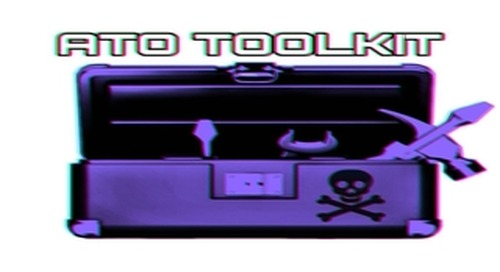 The Rise of OpenBullet: A Deep Dive in the Attacker's ATO toolkit