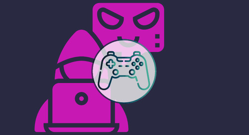 Cyber Threats to the Online Gaming Industry