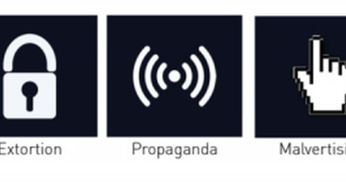 Top 5 Threats to the Media and Broadcasting Industry