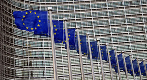 How Can Companies Adapt To The EU Directive On Non-Financial Reporting?