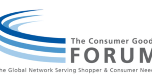 EcoVadis Announces Support for CGF Forced Labor Priority Industry Principles