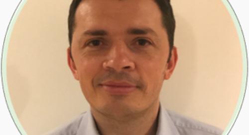Bonduelle choisit EcoVadis pour évaluer la performance RSE de ses fournisseurs