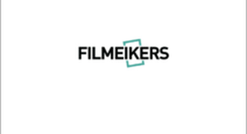 Case Study: Filmeikers Puts Sustainability at Heart of Film & TV Production in Ecuador