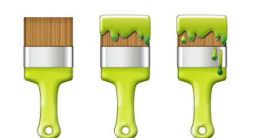 Green or Greenwashing? Don't get caught on the wrong side of perceptions