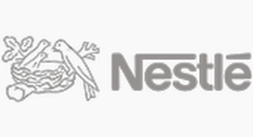 New Video: Nestlé CPO Marco Gonçalves Talks about EcoVadis and the Creating Shared Value program at Nestle