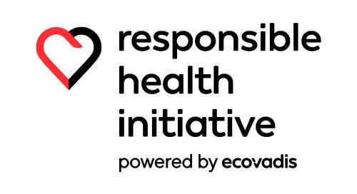EcoVadis s'engage pour les achats responsables dans le secteur de la santé