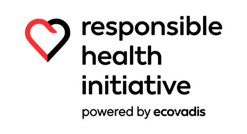 GlaxoSmithKline, Teva, Takeda Investing in Global Sustainability Performance with the Responsible Health Initiative