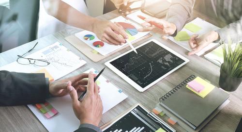 5 wichtige Faktoren bei der Auswahl einer Lösung zur CSR-Kontrolle von Lieferanten