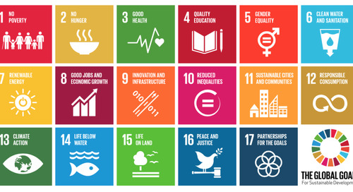 EcoVadis Supports Workshop with United Nations To Drive Private Sector Progress on SDGs