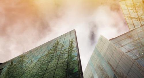 Neue Studie zu CSR-Vertragspraktiken von Einkäufern und Lieferanten 2018