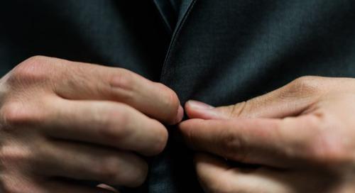 Etude EcoVadis : comment les entreprises luttent-elles contre la corruption ?