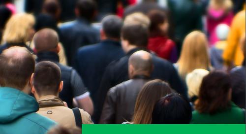 Weniger als 10 Prozent der globalen Unternehmen berichten über Business Ethics KPIs laut neuem EcoVadis Anti-Korruptionsbericht