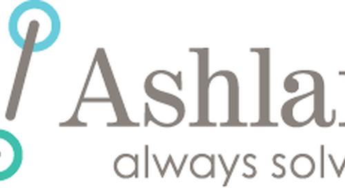 Treiber für nachhaltige Beschaffung – Interview mit Peter Köhne, Global Director Purchasing bei Ashland