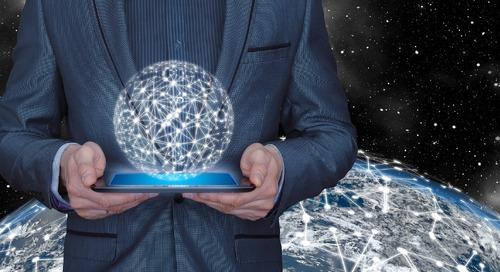 EcoVadis als Sustainability Intelligence Partner für das neue Risk Center von Ivalua ausgewählt