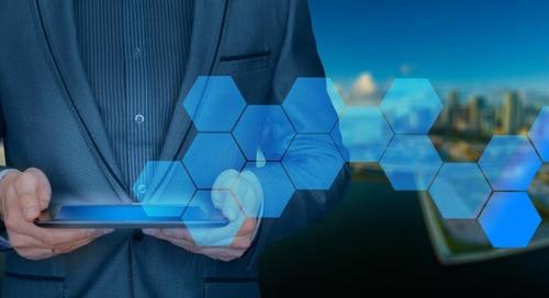 5 fattori chiave per la scelta di una soluzione di monitoraggio RSI del fornitore