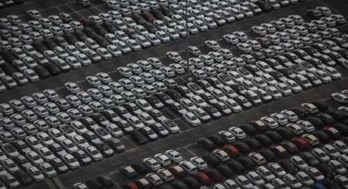 Volkswagen Group España Distribución evalúa la responsabilidad social de su cadena de suministro con Ecovadis