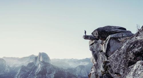 Gestion des risques : pourquoi le recours à l'auto-évaluation RSE des fournisseurs n'est plus suffisant