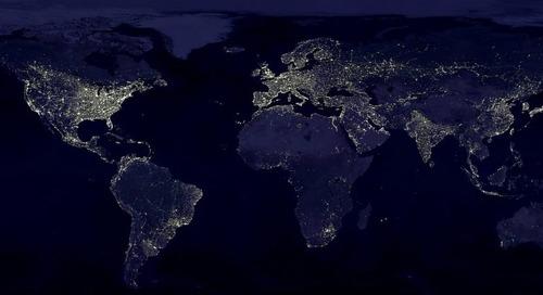 Devoir de vigilance et mondialisation : la possibilité d'une troisième voie.