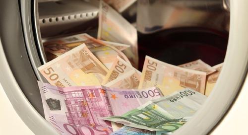 I dati delle aziende sui KPI di etica aziendale secondo il report EcoVadis sulle attività di contrasto alla corruzione