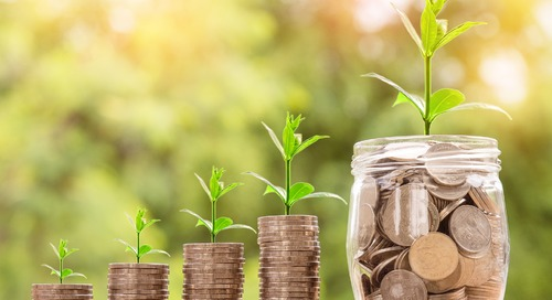 ING ouvre le crédit à impact aux entreprises non cotées et PME