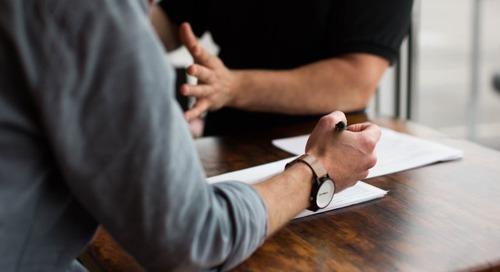 L'association edh publie une nouvelle étude sur les plans de vigilance 2018-2019