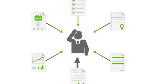 Reducing Survey Fatigue with Smart & Scalable Supply Chain CSR Solutions