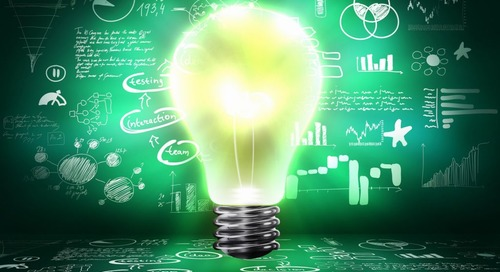 Using Green Patents to Create a More Sustainable Business