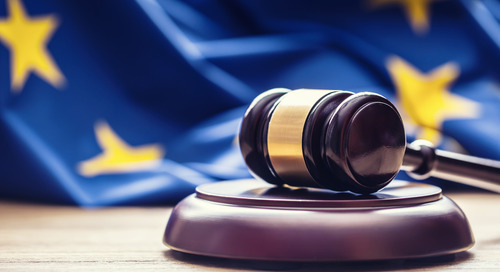 Devoir de vigilance : la loi est adoptée
