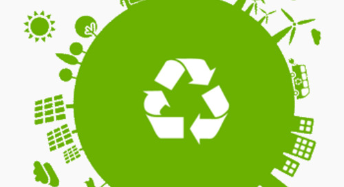 5 Key Sustainable Procurement Trends