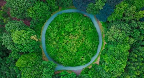 EcoVadis devient partenaire de la Fondation pour le Pacte mondial des Nations Unies & sept agences des Nations Unies