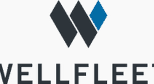 Wellfleet and EIS Group Partner on Innovative Insurance Solution