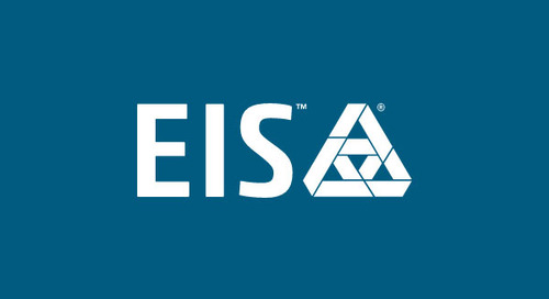 Guardian Life Partners with EIS to Create Unified Absence Management