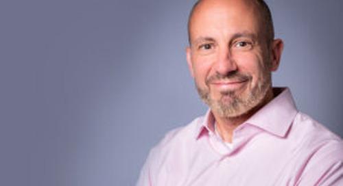 EIS Appoints Dan Galdenzi To Lead Dedicated Healthcare Initiative