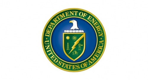 Department of Energy Joins with Manufacturers, Environmentalists to Announce New Efficiency Standards for Home Refrigerators