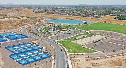 Growth Curve for Southwest Contractors Fueled By a Diverse Portfolio