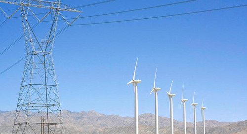 FERC Is Grilled on Clean Energy Policy Shifts at House Hearing