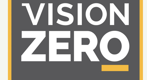 Viewpoint: Engineering to Zero in Carbon Emissions, Cyber-Security and Traffic Safety