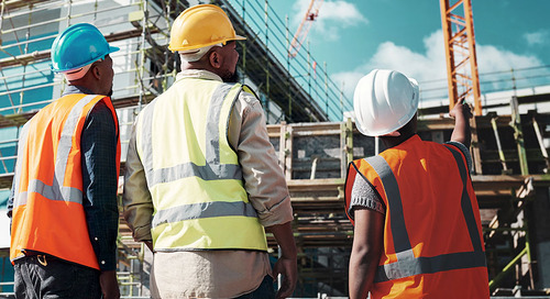 What Tools Can Help with Resource Planning in Construction Project Management?