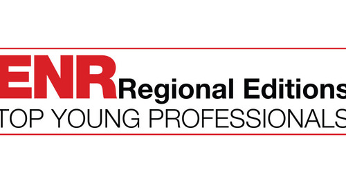 Call for Entries: ENR's 2021 'Top Young Professionals' Contest